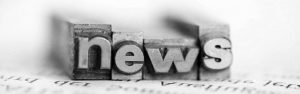 news il punto